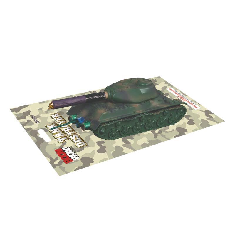 BW1605 - Tank Destroyer