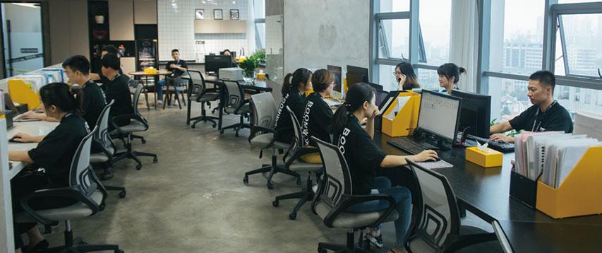 Hunan C&L Trade Company Ltd.