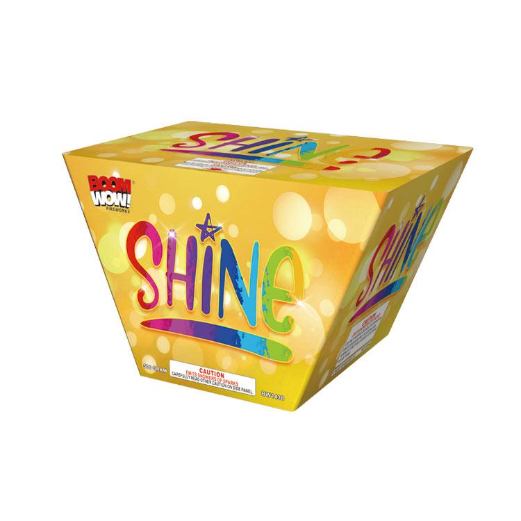 BW1438 - Shine