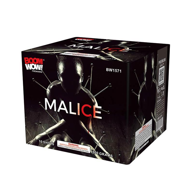 BW1571 - Malice