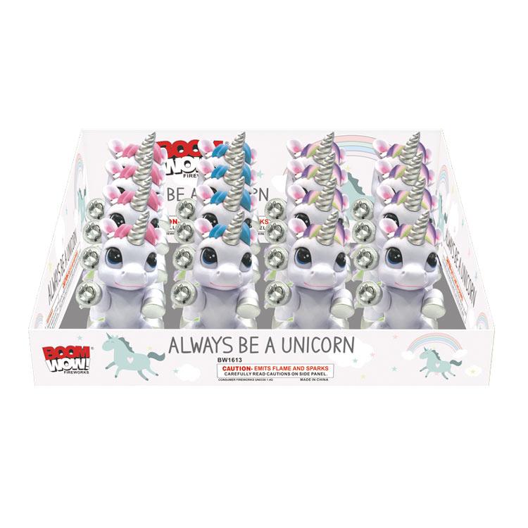 BW1613 - Always be a Unicorn