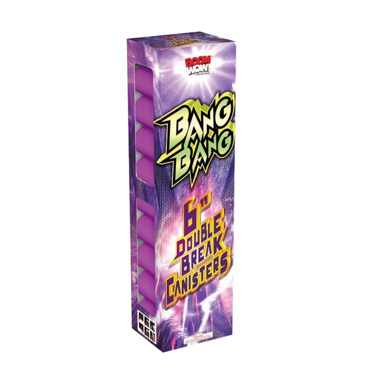BW2025 - Bang Bang