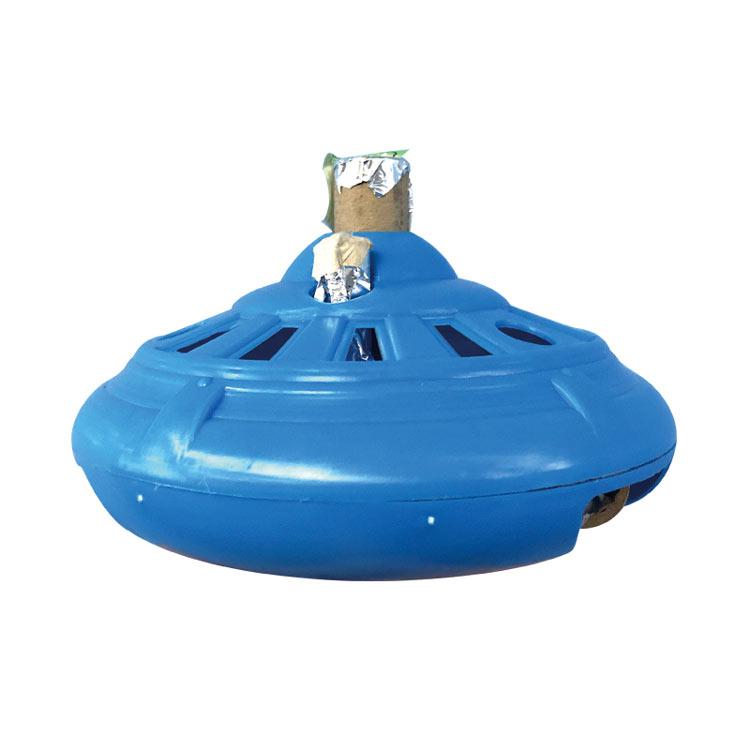 BW1616 - UFO
